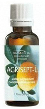 Agrisept-L® Dietary Supplement
