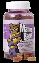 MannaTech's MannaBears™